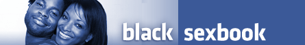 blacksexbook.com